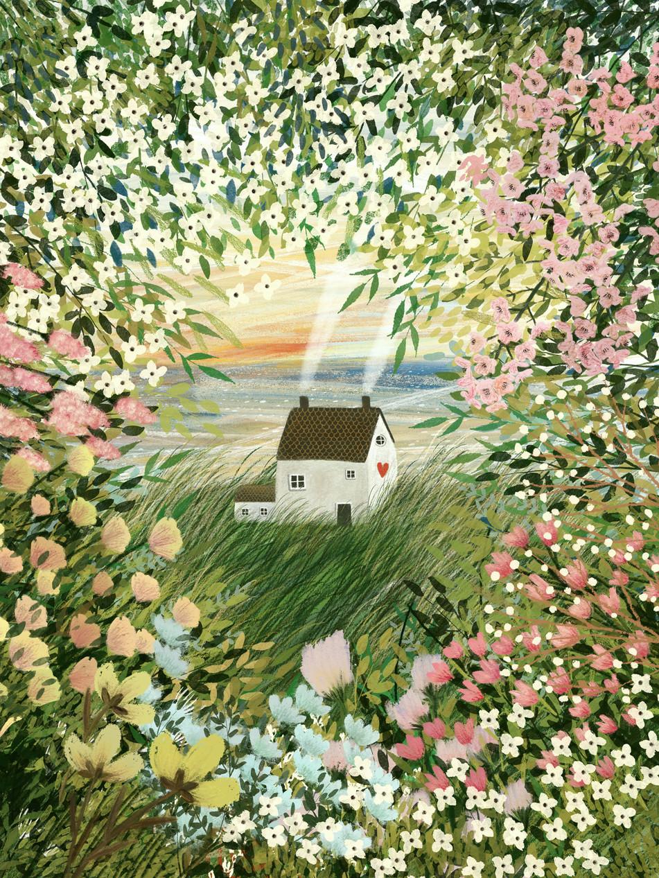 Untitled_Artwork 11l2.jpg