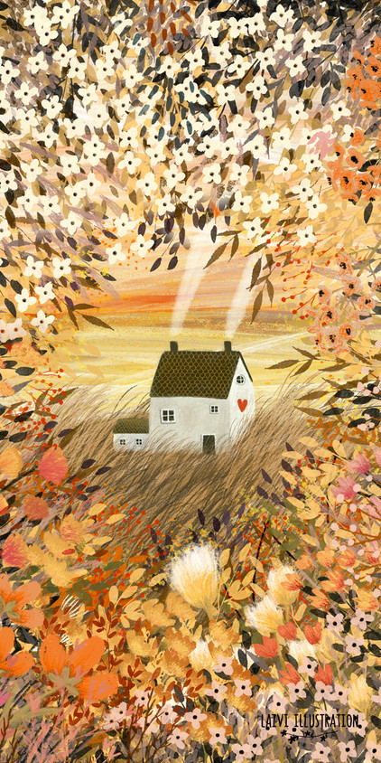 for wallpaper9.jpg