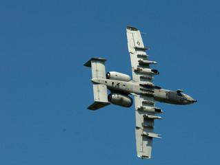 Should We Base F-22 Restart on Ideology?