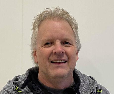 Johnny_Røynestad