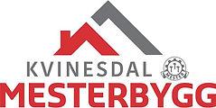 Kvinesdal Mesterbygg logo