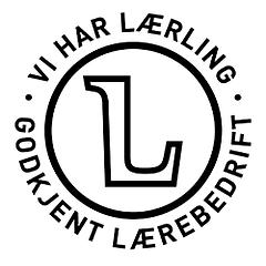 godkjent_lærlingbedrift
