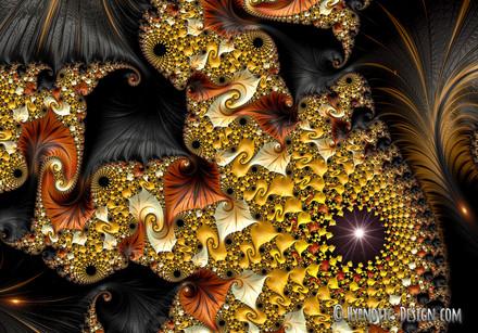 autumn-tre@sure