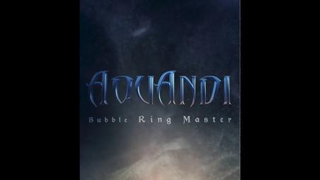 Aquandi