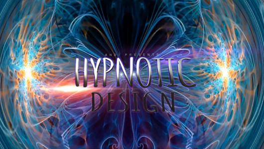 Hypnotic intro