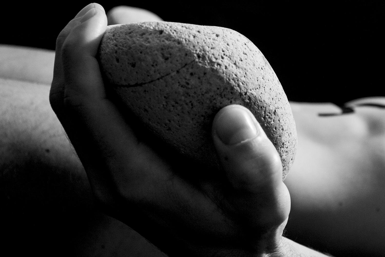 Skin & Stones