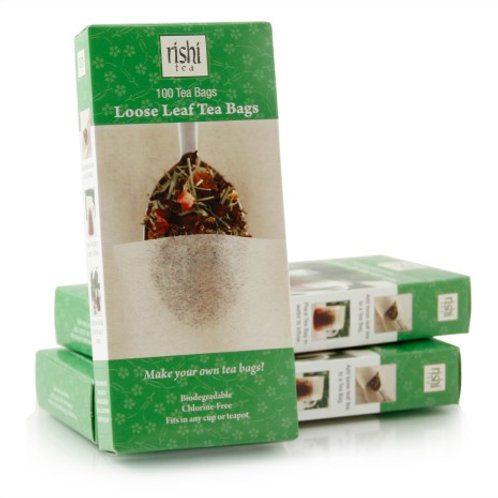 Rishi Tea Filters