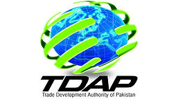 tdap-to-boost-pakistans-trade-prospects-