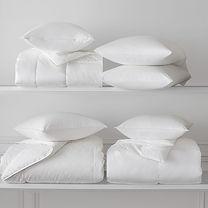 laurel-down-duvet-pillow-c.jpg