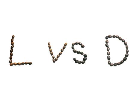 Light vs Dark Roast: Which Has More Caffeine?