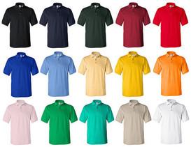 ready-polo-shirt-500x500.jpg