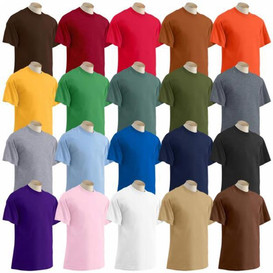 all colours of t shirts suppliers.jpg
