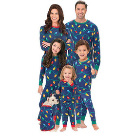 family-matching-outfits-christmas-xmas-p