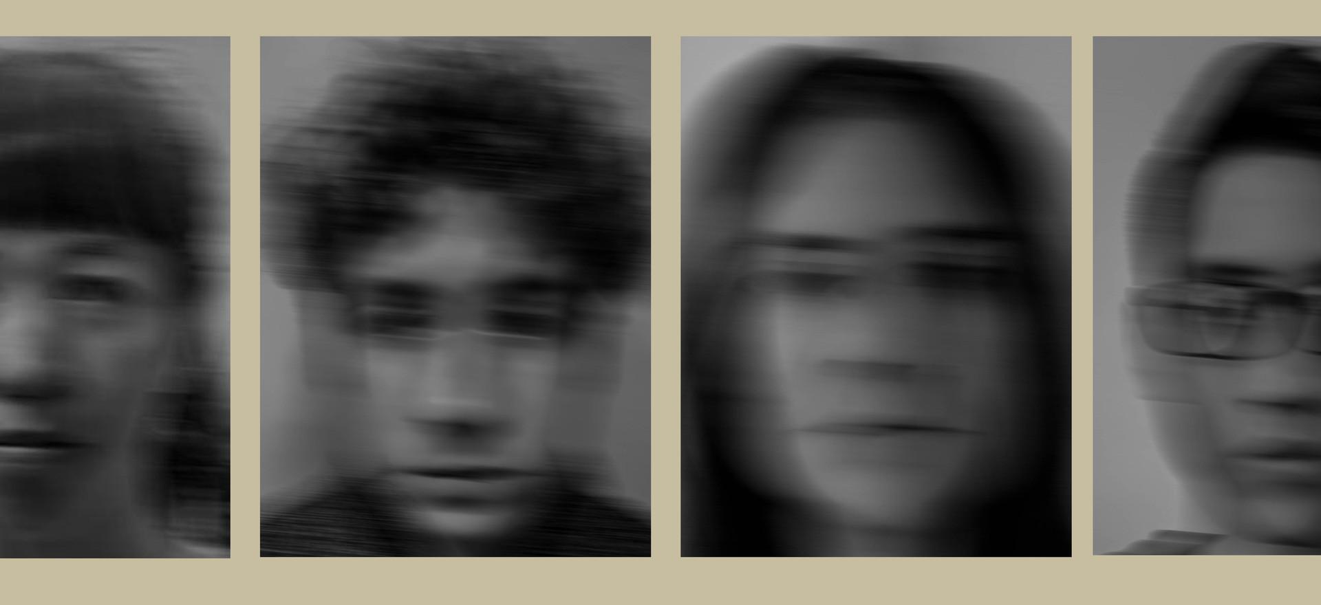 00 portraits_full series.jpg