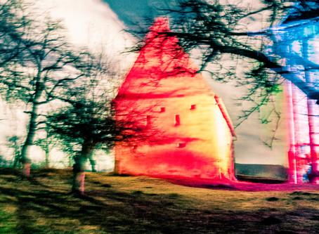THE ZONE :: Seligstadt :: Another Forgotten Village