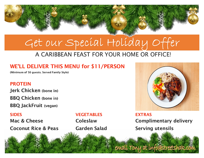 Christmas promotion flyer web.png