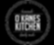 okanekitchen_logo_edited.png