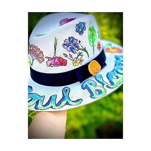 Henq Hat