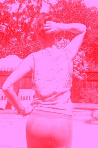 _edited_edited_edited.jpg