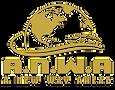 ANWA LOGO  trans gold.png