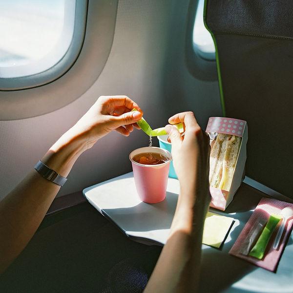 Stocksy_Medium_1218317-airplane-food-591