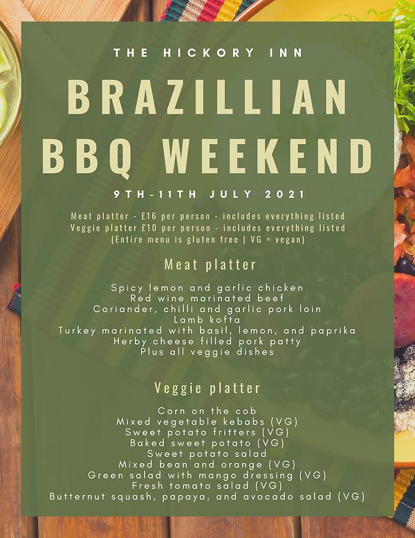 Brazilian BBQ 9-11th July 2021.png