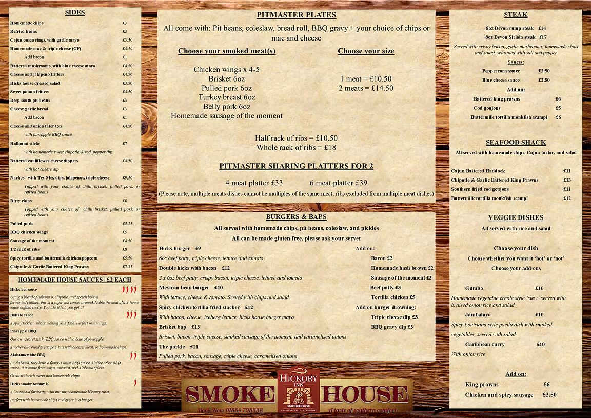 New menu 2021.png