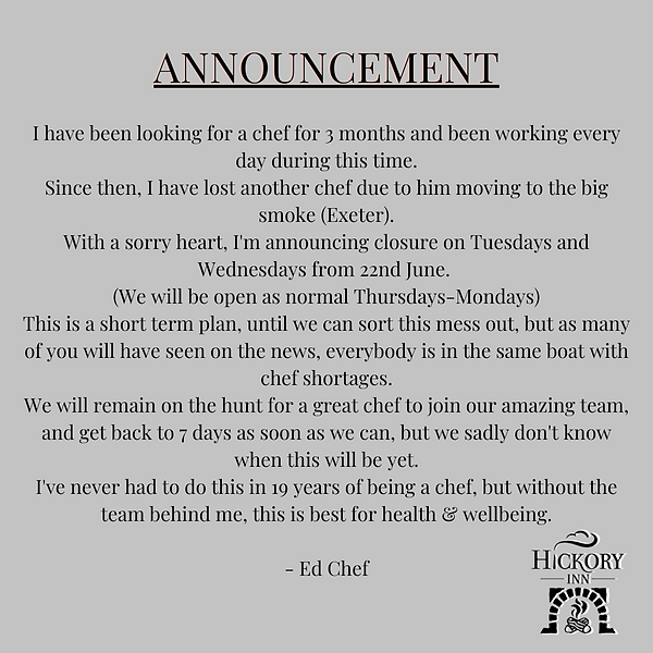 opening hours announcement (2).png