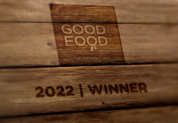Good Food Award for Gastro Pubs Winners Graphic 2022.png