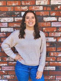 Lauren  Staff Pic.jpg
