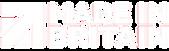 logo best (2).png