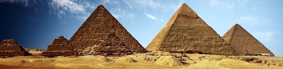 Egito-Antigo-1.jpg