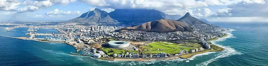 África-do-Sul.jpg