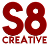 S8%20Logo_FINAL_RED_ALPHA_edited.png