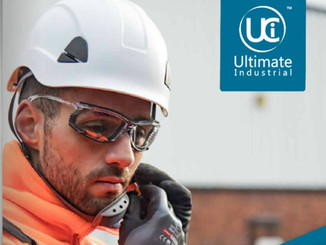 Ultimate Industrial PPE