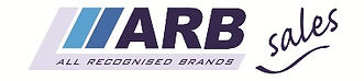 ARB LOGO WITH SALES TO SIDE.jpg