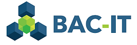 BAC_IT Logo Long.png