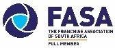 FASA Membership.jpg