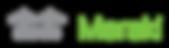 cisco-meraki-logo2.png
