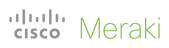 cisco-meraki-logo2.png