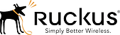 Ruckus Wireless.png