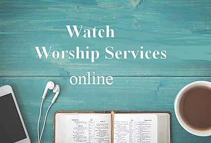 Online-Service.jpg