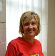 Mrs. Lisa Roberts