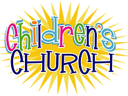 270-2709669_church-clipart-childrens-png