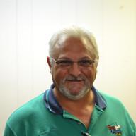 Mr. Brian Weatherman