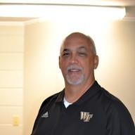 Mr. Tim Weatherman
