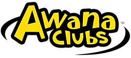 Awana-logo-color-transparent.png