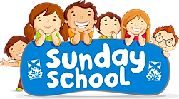Sunday-School-PNG-Pic.png