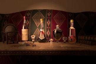 高級洋酒1.jpg