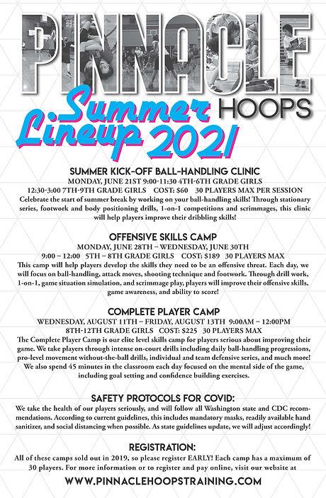 Final Pinnacle Hoops Camps Flyer 2021.jp
